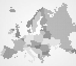 EuropeanCargo